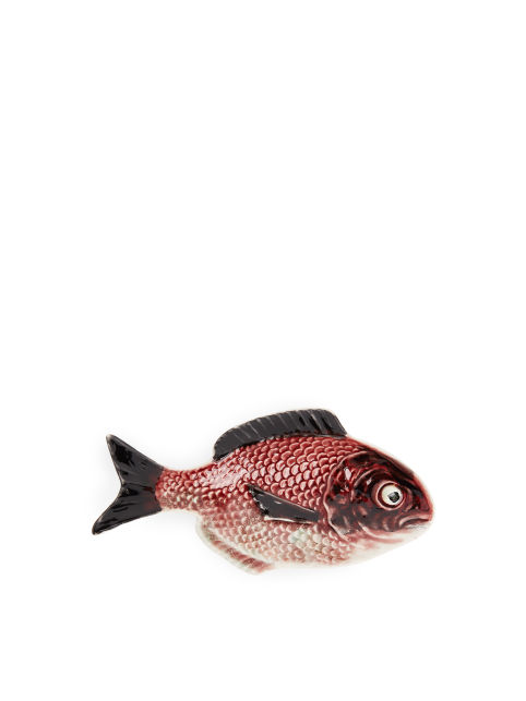 Bordallo Pinheiro Small Fish Platter