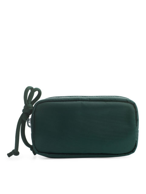 Nylon Pouch, Medium