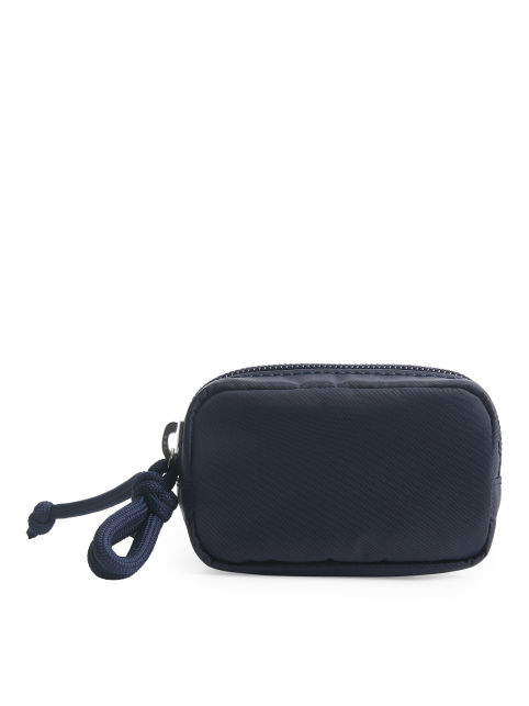 Nylon Pouch, Small