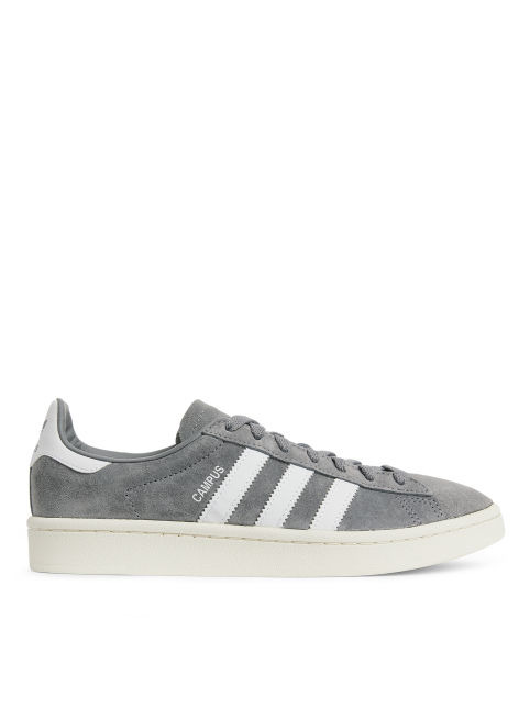 adidas Campus Trainers