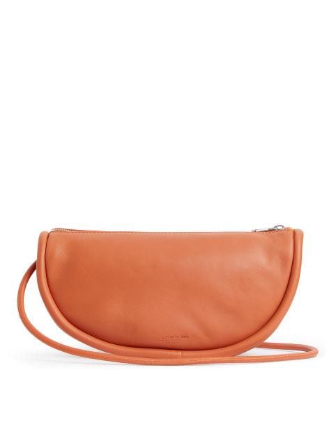 Bags   accessories - Women - ARKET 4c8f4ab3108b4