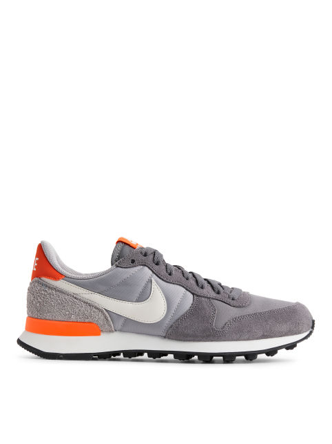 brand new 37796 b522a Nike Internationalist