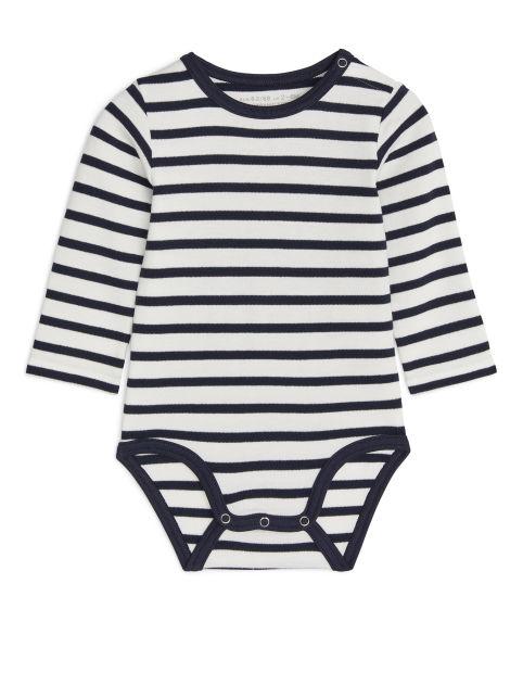 d3b96ff18 Baby - Children - ARKET