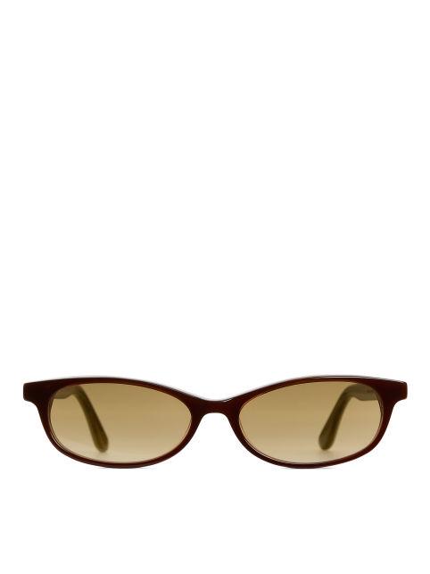 75a8e44a29ee Sunglasses - Bags   accessories - Women - ARKET