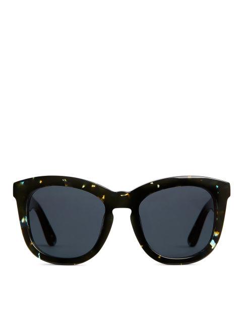 ba3fe5eb14f Sunglasses - Bags   accessories - Women - ARKET