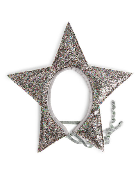 Meri Meri Star Headdress