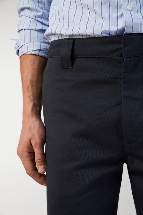 Lightweight Work Trousers, Loose