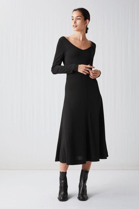 Dresses Women Arket